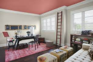 home interior colour combination favorite paint color benjamin revere pewter postcards from the ridge
