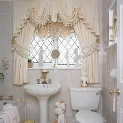 bathroom with shower curtains ideas modern bathroom window curtains ideas