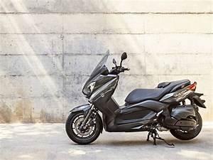 Cote Argus Gratuite Moto : argus moto yamaha x max cote gratuite ~ Medecine-chirurgie-esthetiques.com Avis de Voitures