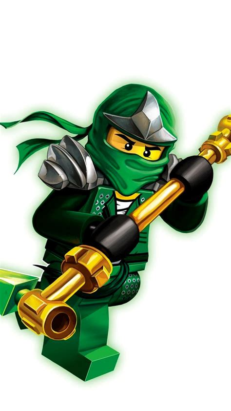 2560 x 1440 jpeg 306 кб. Lego Ninjago Wallpaper for iPhone 6 Plus