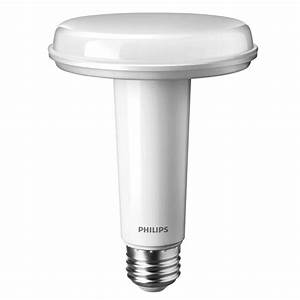 Philips slimstyle w equivalent soft white k br