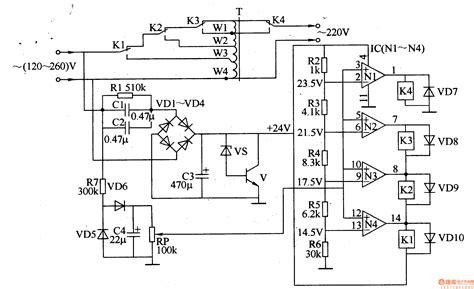 24 volt generator regulator wiring diagram wiring diagram with description 12 Volt Alternator Wiring