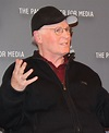 Charles Grodin - Wikipedia