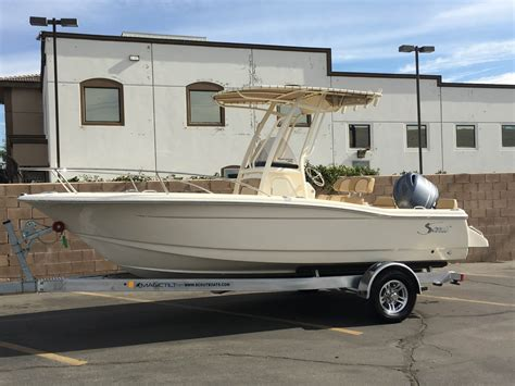 Scout Boats Prices by Scout Boats Boats For Sale Boats