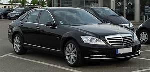Mercedes 93 : file mercedes benz s 350 cdi blueefficiency 4matic w 221 facelift frontansicht 1 6 mai ~ Gottalentnigeria.com Avis de Voitures