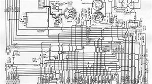 Ilsolitariothemovieit1965 Plymouth Belvedere Wiring Diagram Lightingdiagram Ilsolitariothemovie It