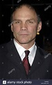 LOS ANGELES, CA. February 18, 2003: Actor PATRICK ...