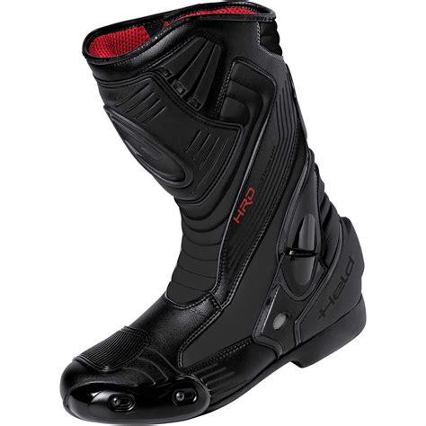 best motorbike boots best summer motorcycle boots visordown