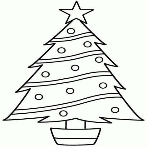 dibujos para colorear la navidad colorear website