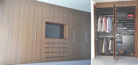 Built In Wardrobe Designs by Wardrobes Sydney Walk In Robes Design Built In Luxury
