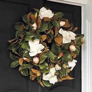 Front Door Decor Thanksgiving Wreath Ideas