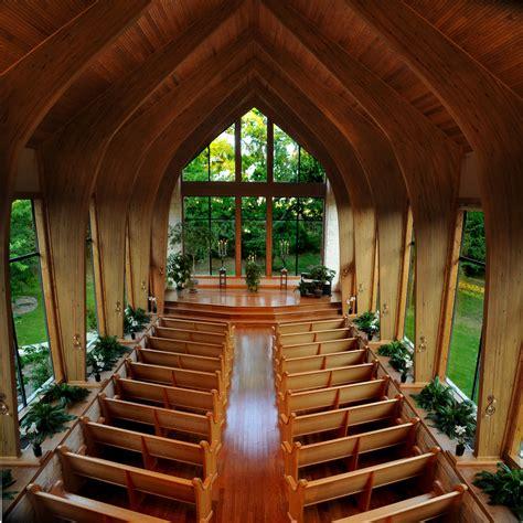 harmony chapel wedding ceremony reception venue texas