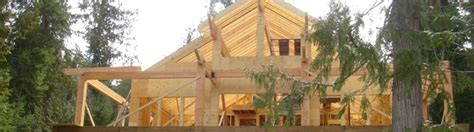 revelstoke home builders material selection