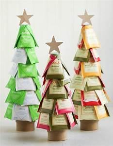 Weihnachtsgeschenke Selber Machen : weihnachtsgeschenke selber basteln 35 ideen als inspiration basteln weihnachten ~ Buech-reservation.com Haus und Dekorationen