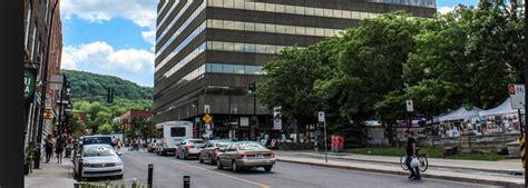 location bureau montreal location bureau style loft rue paul vieux port de