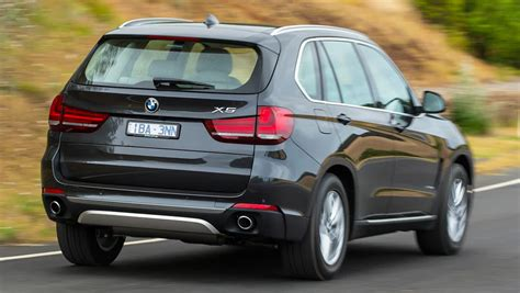 X5 Bmw 2015 by Bmw X5 2015 Review Carsguide
