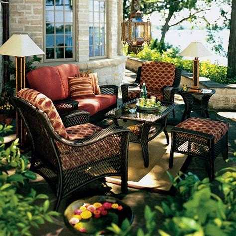 hamilton bay patio furniture outdoor patio mooreana 4 pc