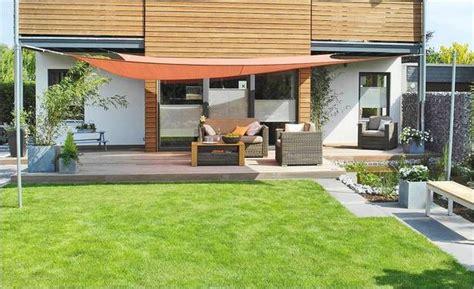 So Wird Die Terrasse Zum Hingucker Fuenf Ungewoehnliche Ideen by Terrasse Anlegen Ideen