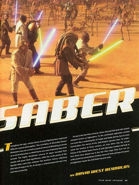 7 forms of lightsaber combat pdf cornbreadfed s profile
