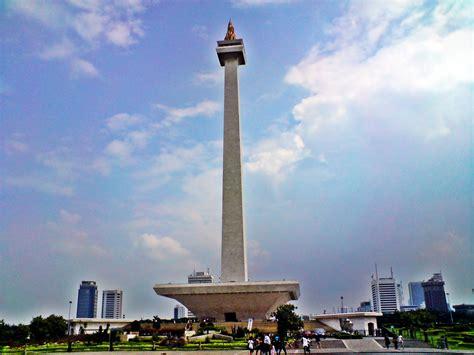 daftar tempat wisata    jakarta pusat info
