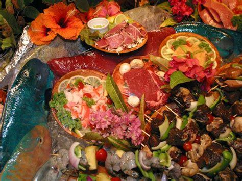 bora french polynesian island polynesia beach cuisine seafood heavenly tourism tropical extreme adventure outdoor alterra cc holicoffee