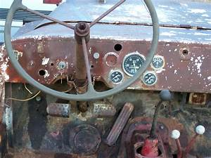 1943 Willys-ford Gpw Jeep