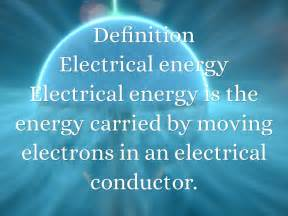 light energy definition energy by zielinski