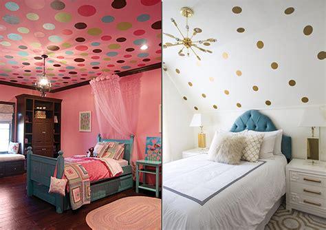 teen room  newest ideas  teen room design