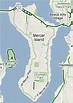 Proposed bicycling restrictions rejected by Mercer Island ...