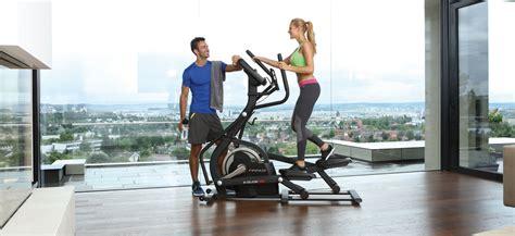 Fitnesswissen  Die Vorteile Vom Fitnesstraining Zu Hause