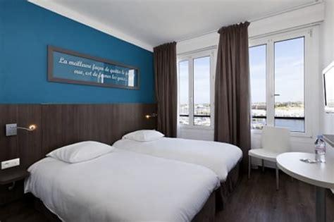 chambre dhotel rénovation de chambres d 39 hôtel avec rénovation confort