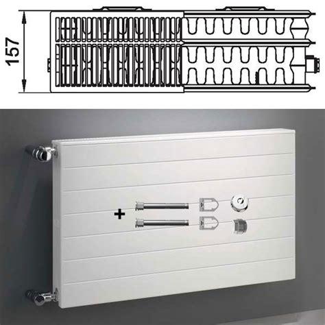 kermi therm x2 line kompaktheizk 246 rper typ 33 dreireihig drei konvektoren alternative haustechnik