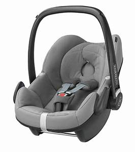Pebble Maxi Cosi : maxi cosi car seat family ~ Watch28wear.com Haus und Dekorationen