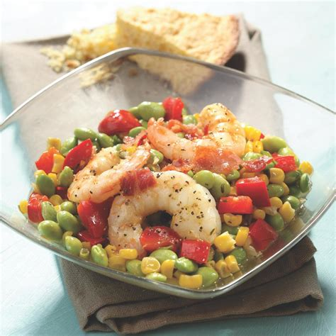 Recipe epic christmas fish pie the globe and mail. Thanksgiving Appetizer and Snack Recipes - EatingWell