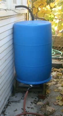 greywater   washing machine root simple
