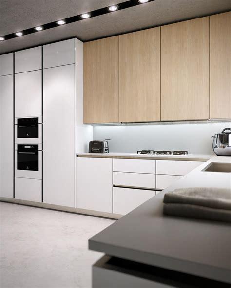 kitchen cabinet led kitchen amazing cool hi tech kitchen design photos 2586