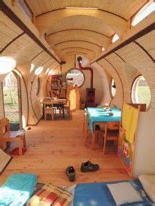 Zirkuswagen Gebraucht Kaufen : hobbit wagen mobilhome tinyhouse bauwagen oberlicht wagen wohnmobil pinterest bauwagen ~ Udekor.club Haus und Dekorationen