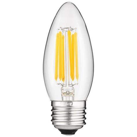 Sunlite 80649su Led 6wantique Styled Etc Chandelier Light