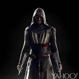 Assassin's Creed (2016) Movie Trailer, Release Date, Cast ...