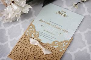 wedding invitation design toronto gallery invitation With wedding invitation print toronto