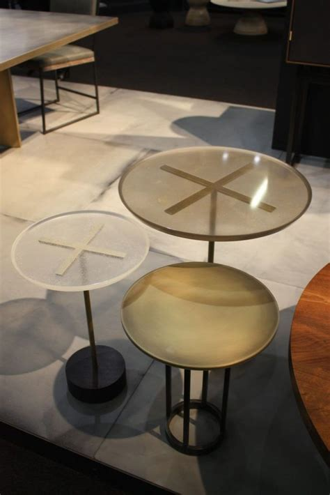 These tables are available in different. 45 Classy Round Glass Coffee Table Designs Ideas For ...