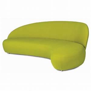 petit canape newton meubles et atmosphere With tapis design avec petit canapé confortable