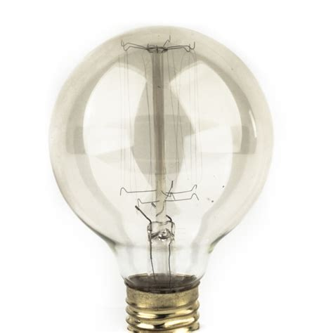 specialty lighting vintage bulb decorative bulbs