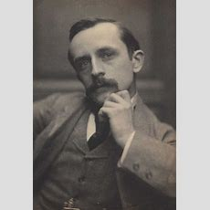 J M Barrie  Tinting History