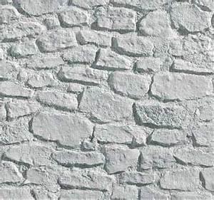 Panneaux Resine Imitation Pierre : panneau en imitation pierre ginestar grise panneaux total panels mat riaux d coratifs ~ Melissatoandfro.com Idées de Décoration