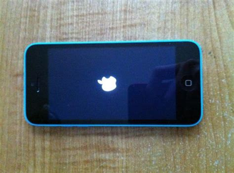 used iphone 5c clean us used white and blue iphone5c and iphone5 for
