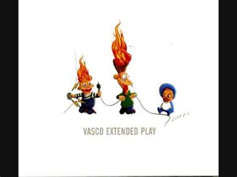 La Compagnia Vasco Testo by Vasco La Compagnia Chords Chordify