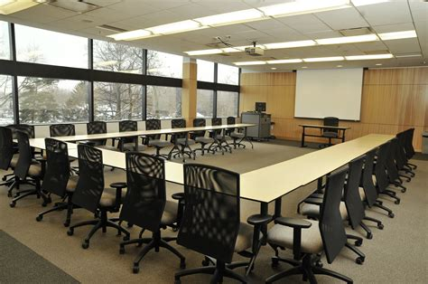 meeting room rental tri  corporate college cleveland ohio