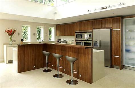 industrial cl l design decora 231 227 o de cozinhas
