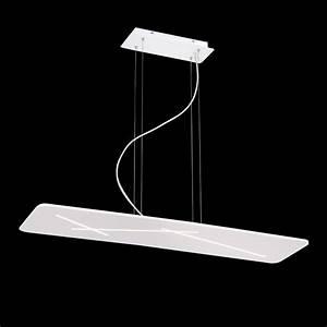 Stehlampe Dimmbar Mit Fernbedienung : weisse led pendelleuchte dimmbar mit fernbedienung ~ Yasmunasinghe.com Haus und Dekorationen